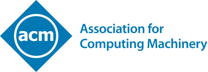 ACM logo